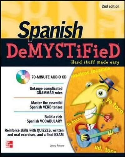 spanish-demystified-with-cd-audio