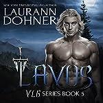 Lavos | Laurann Dohner