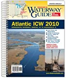 Waterway Guide Atlantic ICW 2010, Dozier's Waterway Guide, 0982488904