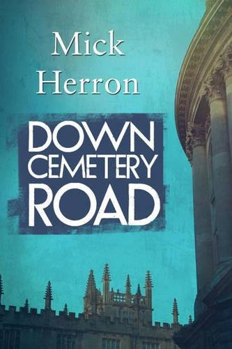 down-cemetery-road-the-oxford-series