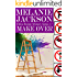 Make Over (Chloe Boston Mysteries Book 17)