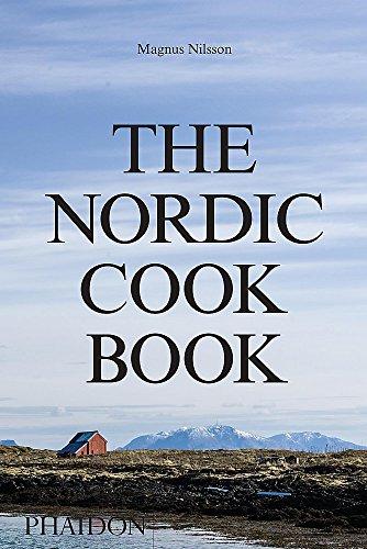 viking cooking - 6
