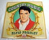 Elvis Presley Country Music