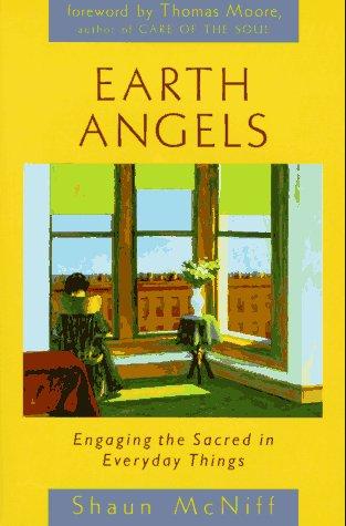 Read Online Earth Angels ebook