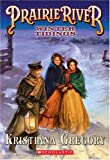 Winter Tidings, Kristiana Gregory, 0439440017