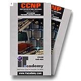 Cisco CCNP CMTD/BCRAN Video Training Series - Bundle