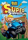 Bob: Super Scrambler