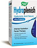 Nature's Way Hydraplenish 88% Serum, 1 Ounce