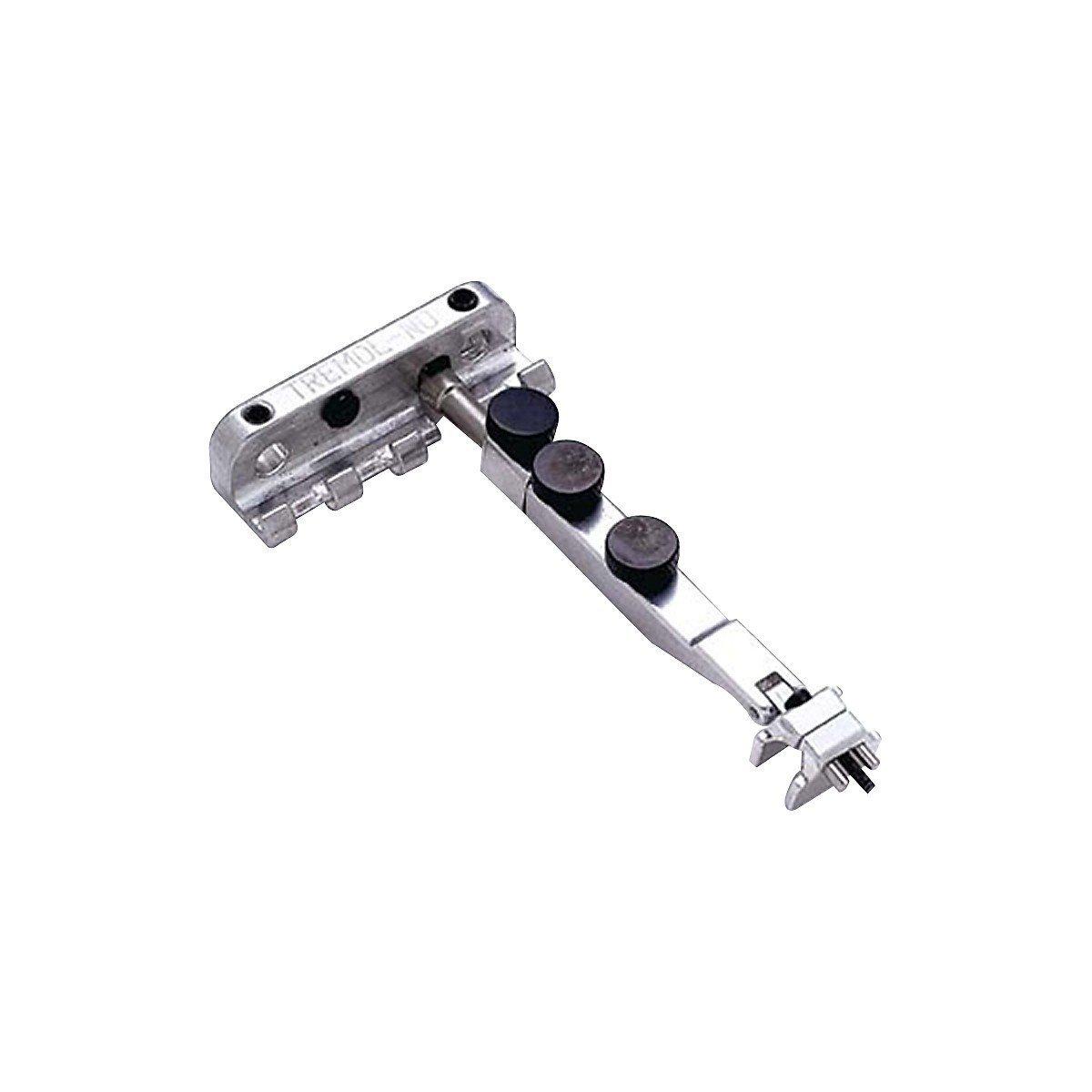 Allparts Tremol-No Tremolo Locking Device - Small Clamp