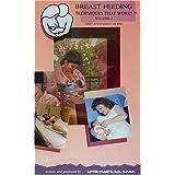 Breastfeeding Techniques That Work! Volume 2 - First Attachment