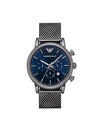 EMPORIO ARMANI LUIGI men's watch AR1979