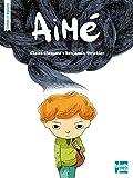 vignette de 'Aimé (Claire Clément)'