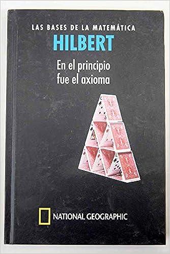 CIENCIA Y TECNOLOGIA DE LOS ALIMENTOS. 2 TOMOS. El Precio Es En Dolares: ANTONIO MADRID VICENTE; EVA ESTIERE; JAVIER M. CENZANO: 9788447376797: Amazon.com: ...
