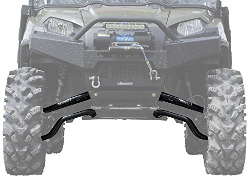 - SuperATV High Clearance Front 1.5
