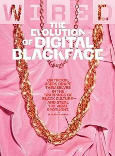 Wired Amazon Com Magazines