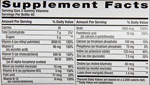 Vitafusion-Hair-Skin-and-Nails-Supplement-120-Count