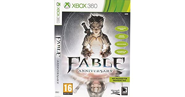 fable anniversary coupon