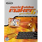 Magix Music & Video Maker G6