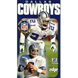 NFL / Dallas Cowboys 1999