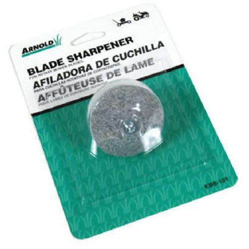 Price comparison product image Arnold Lawn Mower Blade Sharpener