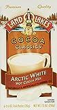 Land O Lakes Cocoa Classics Hot Cocoa Mix Arctic White - (1 Box/6 Packs)