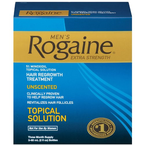 mens-rogaine-hair-regrowth-treatment-extra-strength-3-month-supply