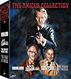 The Amicus Collection [Blu-ray]