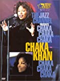 BET on Jazz: The Jazz Channel Presents Chaka Khan