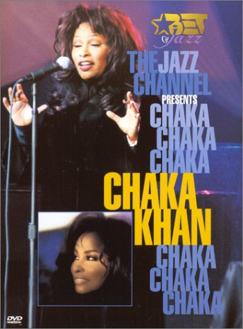 Bet on jazz the jazz channel presents chaka khan 2000 how to buy bitcoins fastline