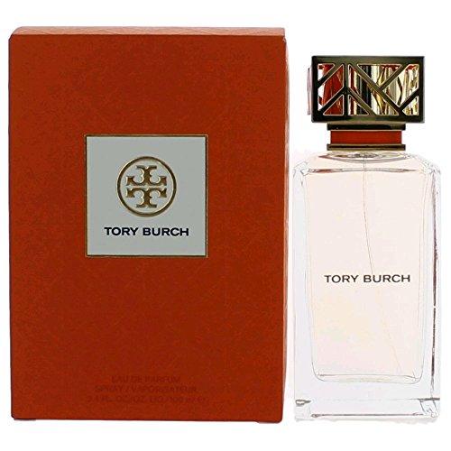 BURCH Parfum Spray Fluid Ounce product image