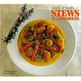 James McNair's Stews & Casseroles