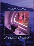 A House Divided, Sydell Voeller, 1594144354