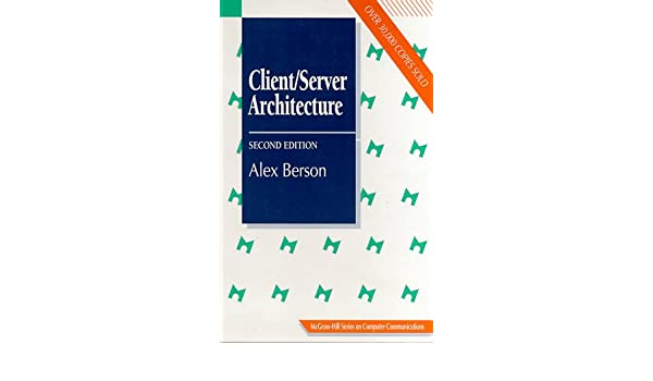 Berson warehousing alex ebook data