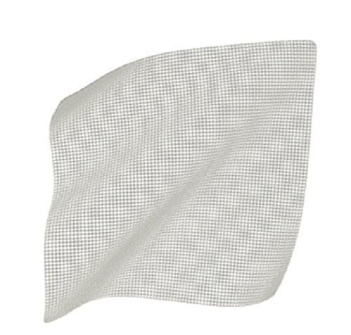 ADAPTIC Non-adhering Dressing, Adaptic Drs Non-Adh Strl 3X16, (1 EACH, 1 - Non Solutions Surgical