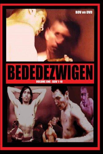 bededezwigen-volume-one-bdv-1-10