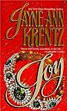Joy, Jayne Ann Krentz, 1551666391