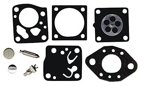 Tillotson Carburetor - Stens 615-112 Carburetor Kit