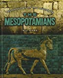 The Mesopotamians, Wil Mara, 1608707679