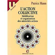 l'action collective u