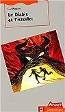 Le Diable et l'istorlet par Pouliot