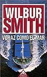 Voraz como el mar par Smith