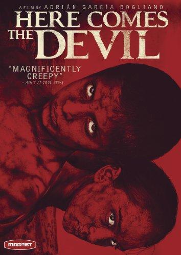 ipod 5 devil - 8