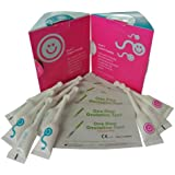 Yes Organic Yes Baby 1 pack