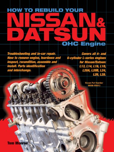how-to-rebuild-your-nissan-datsun-ohc-engine