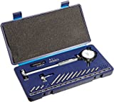 Fowler Full Warranty Extender Dial Bore Gage