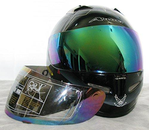 Nice Motorcycle Helmets - 1