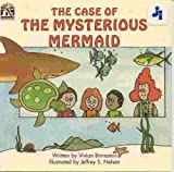 The Case of the Mysterious Mermaid, Vivian Binnamin, 0671688219
