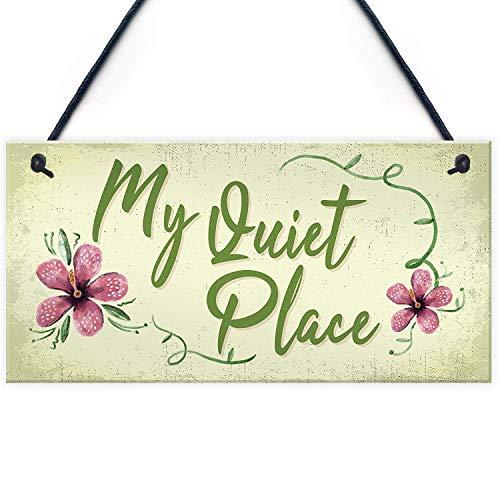 Sary buri Cartel para Colgar en el jardín, diseño de casa de ...
