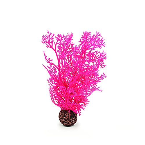 BiOrb 46092.0 Sea Fan Small Pink Aquariums by biOrb
