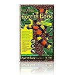 Exo Terra Exo Terra Forest Bark Terrarium Substrate, 26.4 L (24 Qt) 3
